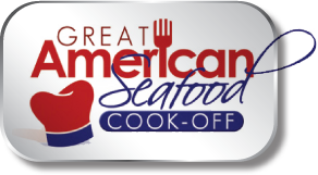 The Great American Seafood Cookoff