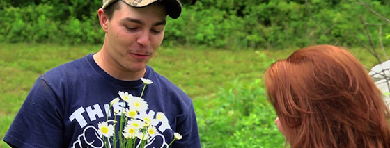 Cara and shain from buckwild dating after divorce. carti audio in limba romana online dating.