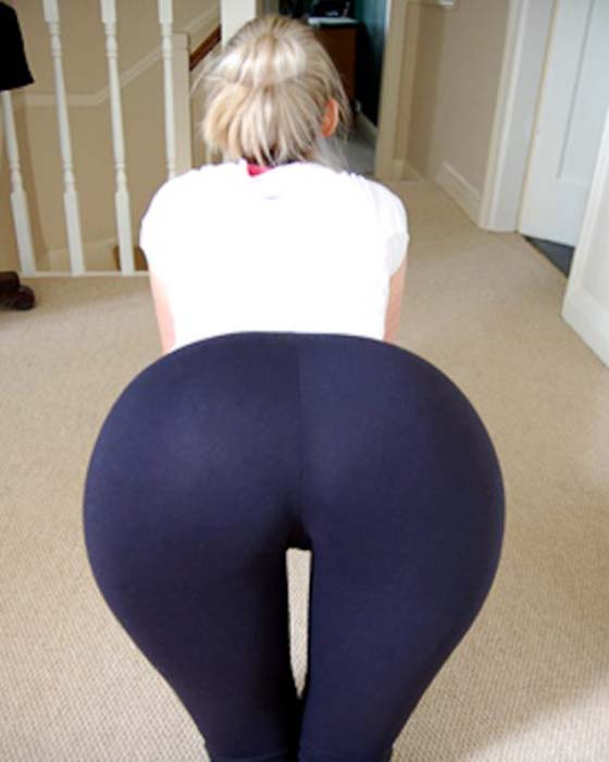 hot yoga pant pics