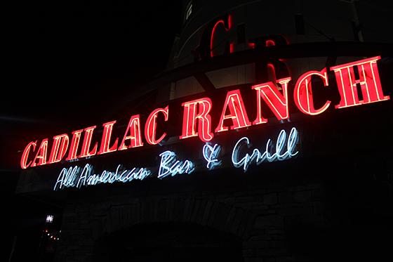cadillac-ranch-pittsburgh