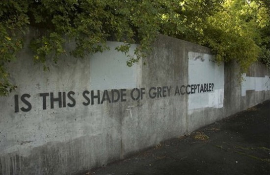 Shade-of-Grey