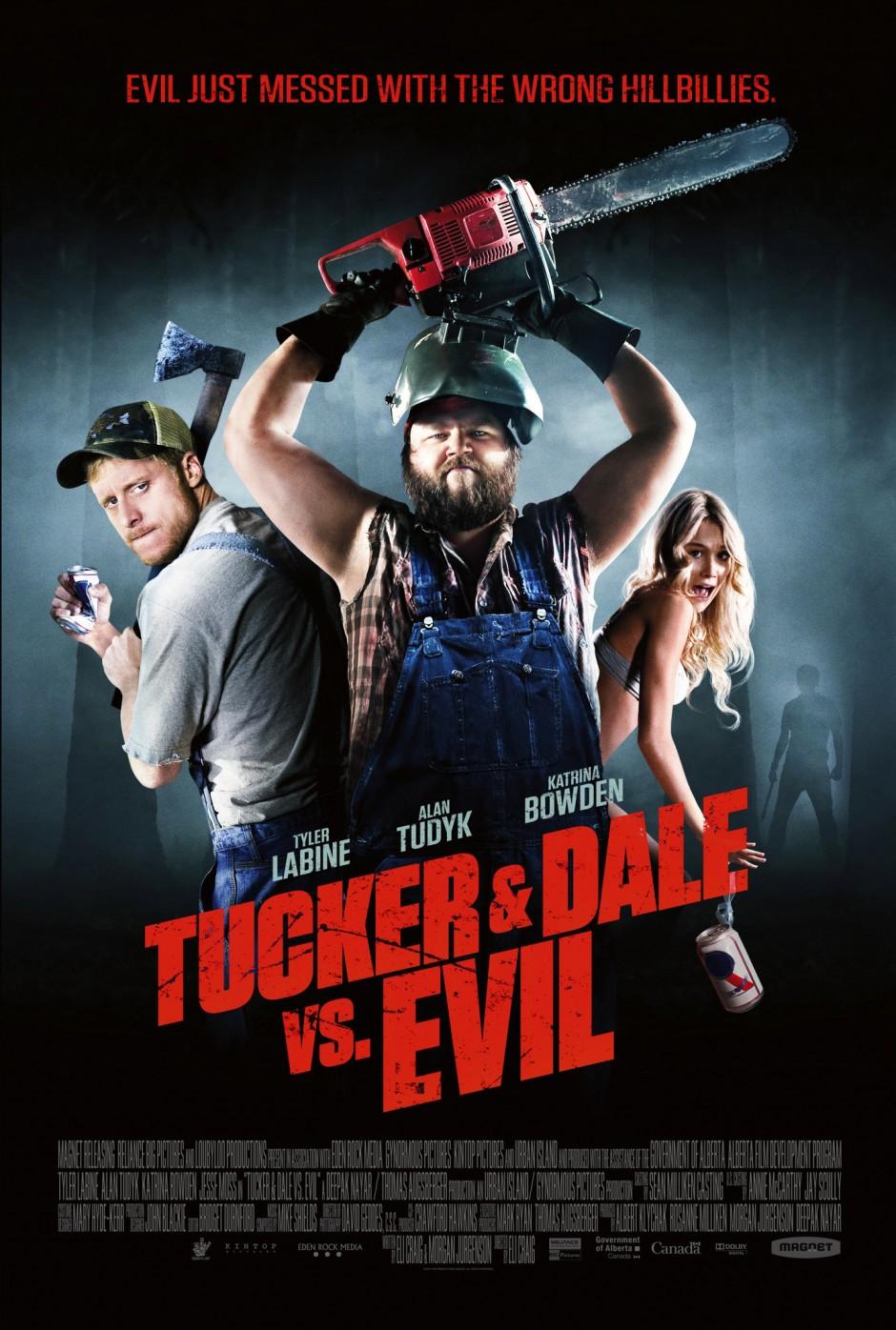 Tucker-and-Dale-vs.-Evil-Movie-Poster