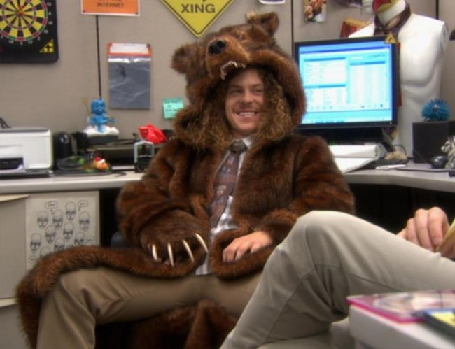 bear-coat-workaholics