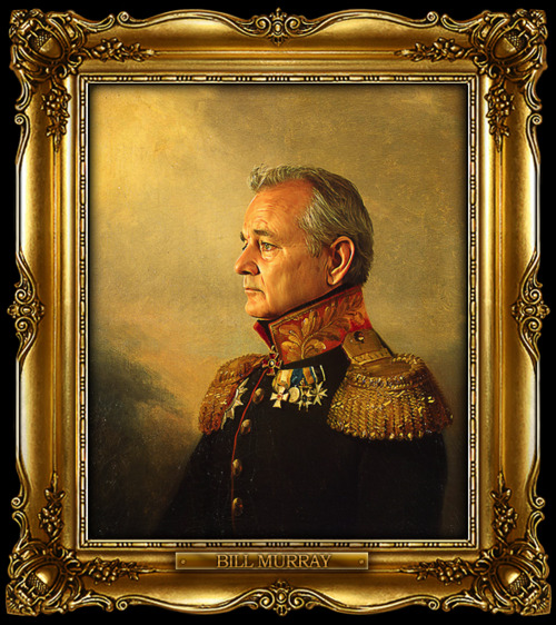 bill-murray-portrait
