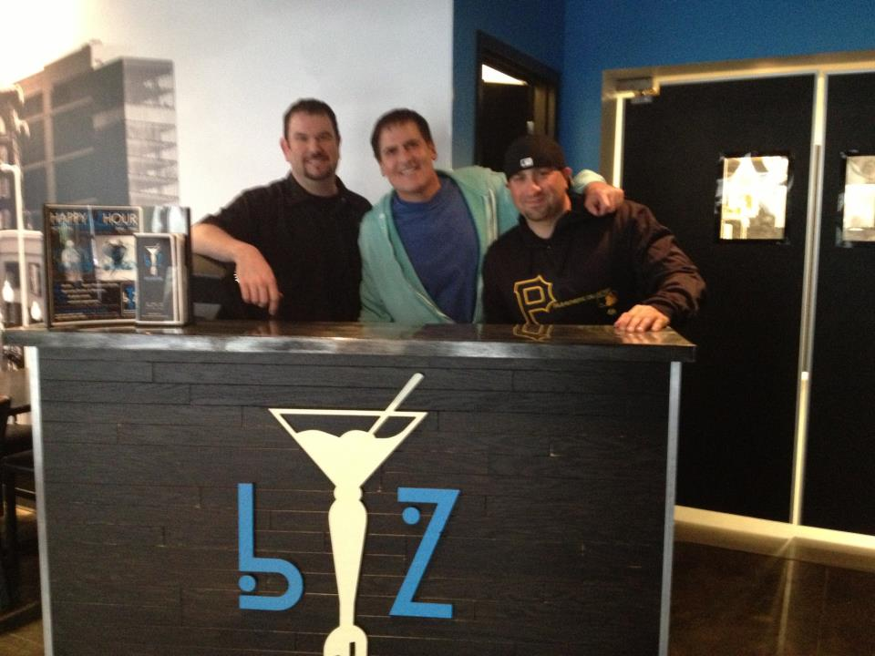 bz-bar-and-grill-mark-cuban
