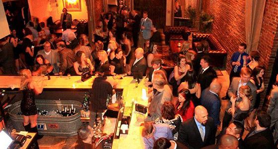 cavo-nightclub-pittsburgh-crowd