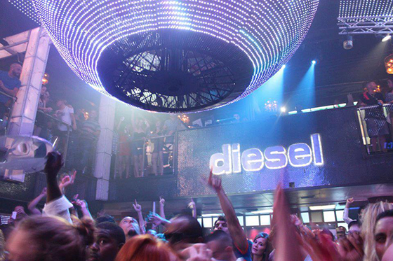 diesel-club-lounge-pittsburgh-dance-floor
