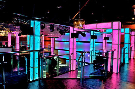 diesel-club-lounge-pittsburgh-upstairs