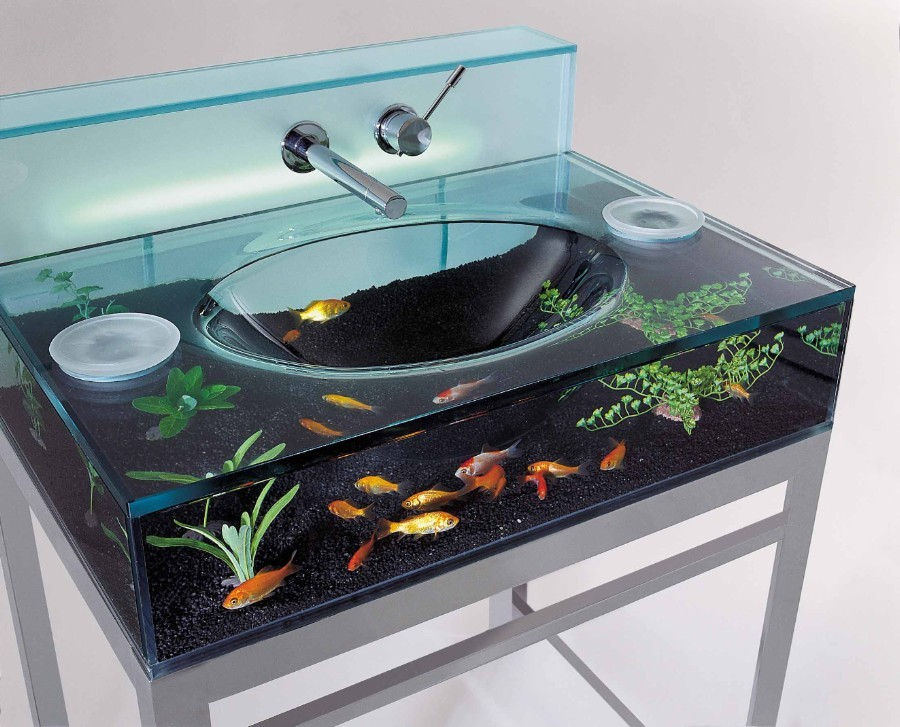 fish-tank-bathroom-sink