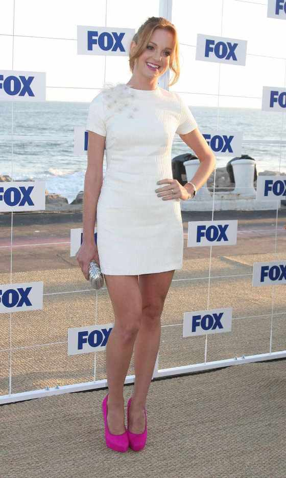 jayma_mays_white_mini_dress_wi