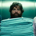 the-hangover-3-cover-photo