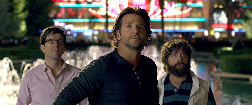 the-hangover-3-wolfpack