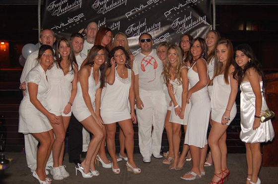 the-white-party-1