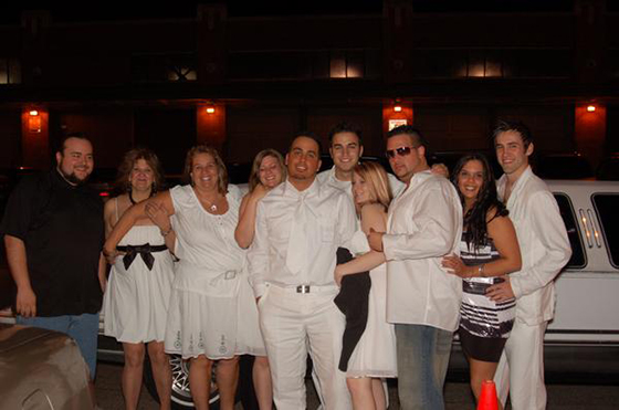 the-white-party-10