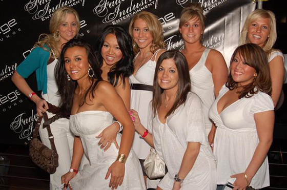 the-white-party-11