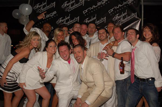 the-white-party-12