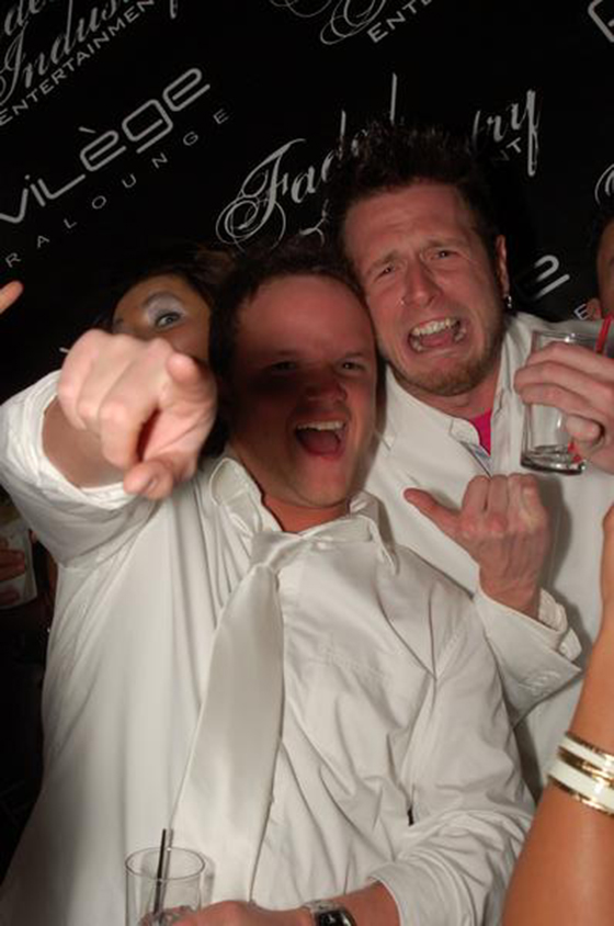 the-white-party-13