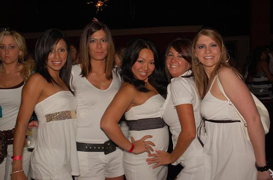 the-white-party-14