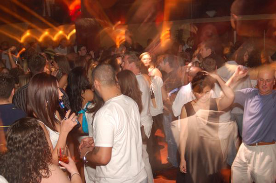 the-white-party-17