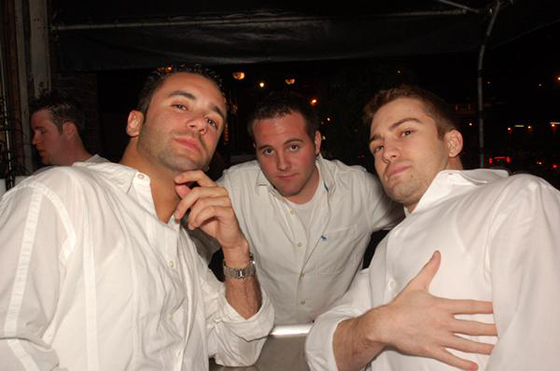 the-white-party-18