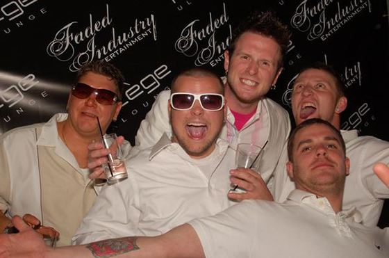 the-white-party-19