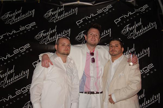 the-white-party-2