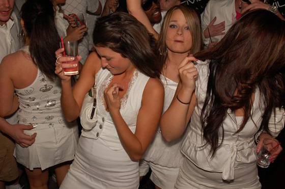 the-white-party-22