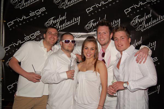 the-white-party-3