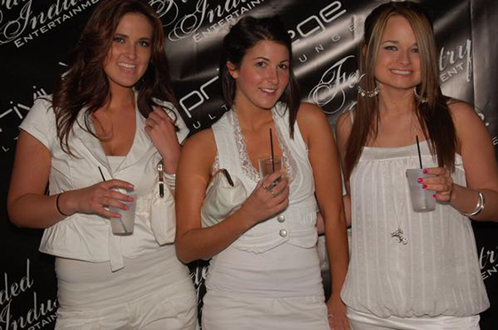 the-white-party-5