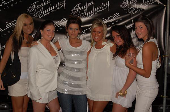 the-white-party-6