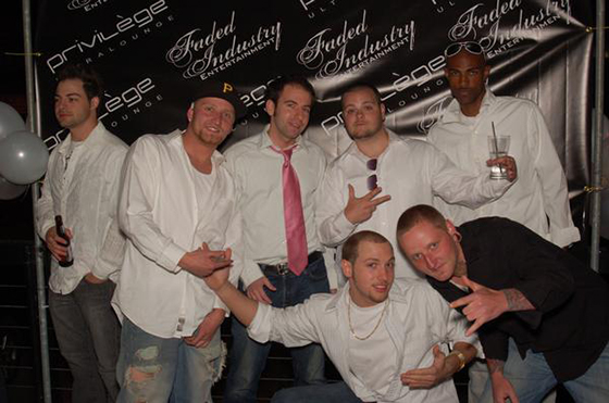 the-white-party-7