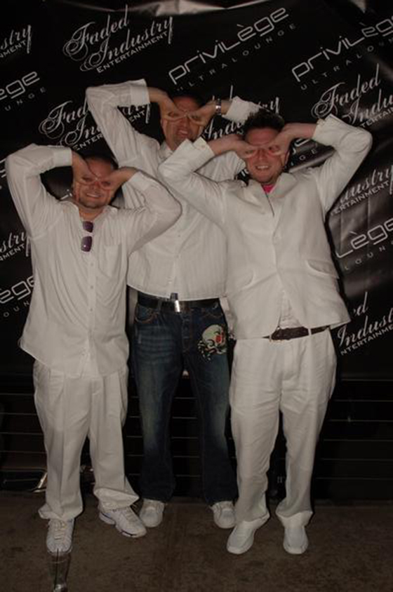 the-white-party-8