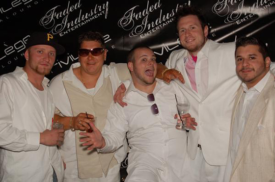 the-white-party-9