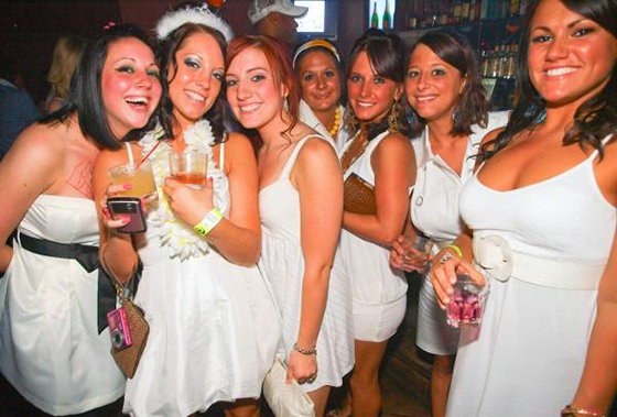 the-white-party-diesel-2009-08