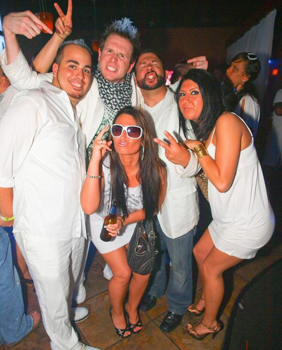 the-white-party-diesel-2009-15