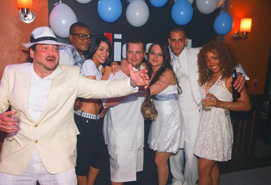 the-white-party-diesel-2009-3