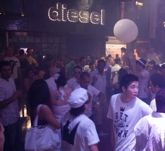 the-white-party-diesel-2010-11