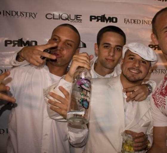 the-white-party-diesel-2010-13