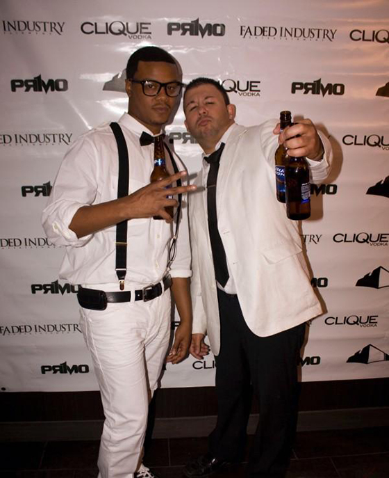 the-white-party-diesel-2010-15
