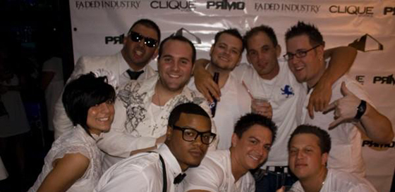 the-white-party-diesel-2010-16