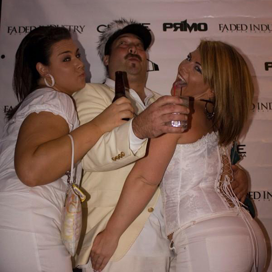 the-white-party-diesel-2010-8