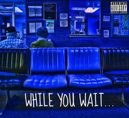 while-you-wait