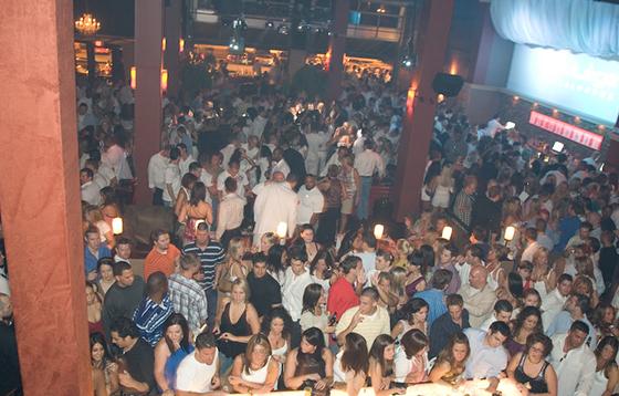 white-party-2007-13