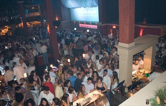 white-party-2007-14