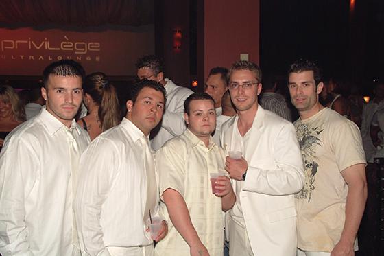 white-party-2007-2