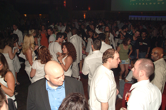 white-party-2007-3