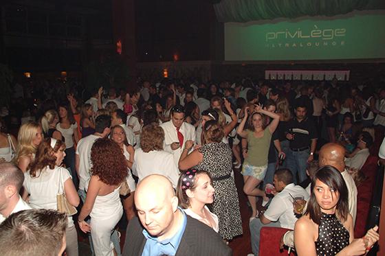 white-party-2007-5