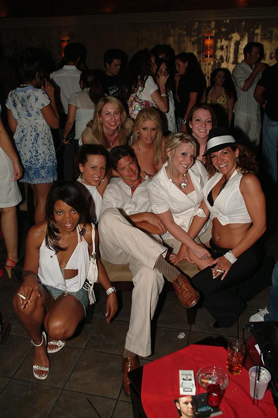 white-party-2007-7