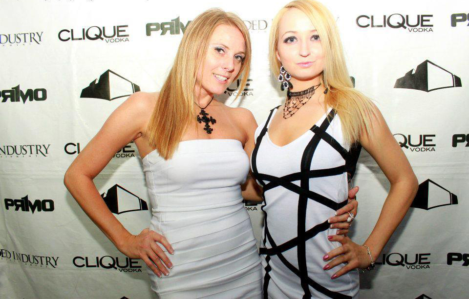 white-party-2011-12
