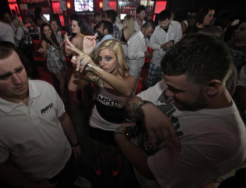 white-party-2011-14